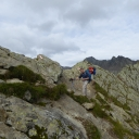 20190901_091704_Stubaier-Höhenweg-Thomas