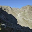 20190904_083912_Stubaier-Höhenweg-Thomas