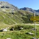 20190904_091800_Stubaier-Höhenweg-Thomas
