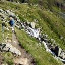 20190904_093516_Stubaier-Höhenweg-Heike
