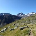 20190904_101048_Stubaier-Höhenweg-Heike