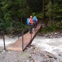 20190902_102610_-Stubaier-Höhenweg-Handy-Heike