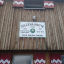 20190902_161035_-Stubaier-Höhenweg-Handy-Heike