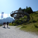 1_20190831_113202_Stubaier-Höhenweg-Heike