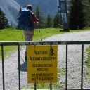 1_20190831_113428_Stubaier-Höhenweg-Heike