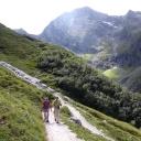 1_20190831_142038_Stubaier-Höhenweg-Heike