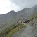 1_20190831_152506_Stubaier-Höhenweg-Thomas