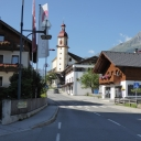 20190831_102634_Stubaier-Höhenweg-Heike