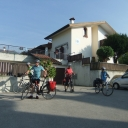 20180913_090900_Dolomiten-Radtour Fahrradkamera