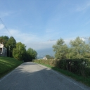 20180913_092850_Dolomiten-Radtour Fahrradkamera