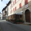 20180913_112442_Dolomiten-Radtour Fahrradkamera