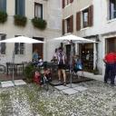 20180913_114100_Dolomiten-Radtour Thomas