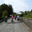 20180913_103408_Dolomiten-Radtour Thomas