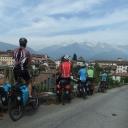 20180913_111950_Dolomiten-Radtour Fahrradkamera