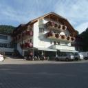 20180911_090108_Dolomiten-Radtour Fahrradkamera