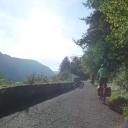 20180911_091136_Dolomiten-Radtour Fahrradkamera