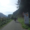 20180911_091532_Dolomiten-Radtour Fahrradkamera