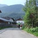 20180911_093136_Dolomiten-Radtour Fahrradkamera