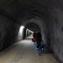20180911_100716_Dolomiten-Radtour Thomas