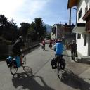 20180911_103552_Dolomiten-Radtour Thomas