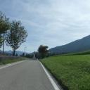 20180911_110152_Dolomiten-Radtour Fahrradkamera
