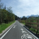 20180911_112748_Dolomiten-Radtour Fahrradkamera