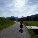 20180911_113600_Dolomiten-Radtour Thomas