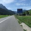 20180911_131050_Dolomiten-Radtour Fahrradkamera