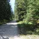 20180911_132122_Dolomiten-Radtour Fahrradkamera