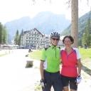 20180911_135324_Dolomiten-Radtour Thomas