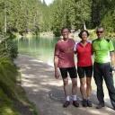 20180911_142146_Dolomiten-Radtour Thomas