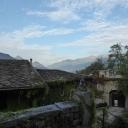 20180914_075720_Dolomiten-Radtour Heike