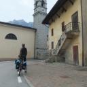 20180914_093842_Dolomiten-Radtour Fahrradkamera