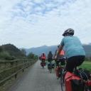 20180914_095402_Dolomiten-Radtour Fahrradkamera