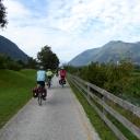 20180914_101842_Dolomiten-Radtour Thomas