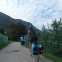 20180914_103622_Dolomiten-Radtour Fahrradkamera