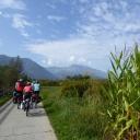 20180914_110008_Dolomiten-Radtour Thomas
