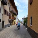 20180914_112544_Dolomiten-Radtour Thomas