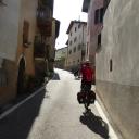 20180914_140402_Dolomiten-Radtour Thomas