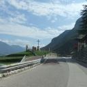 20180914_140458_Dolomiten-Radtour Fahrradkamera