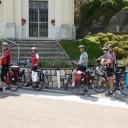 20180914_140650_Dolomiten-Radtour Thomas