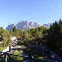 20180912_092640_Dolomiten-Radtour Thomas