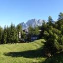 20180912_093030_Dolomiten-Radtour Thomas