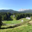 20180912_094650_Dolomiten-Radtour Thomas