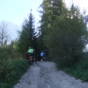 20180912_095408_Dolomiten-Radtour Fahrradkamera
