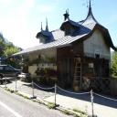 20180912_102042_Dolomiten-Radtour Thomas