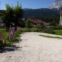 20180912_104906_Dolomiten-Radtour Thomas