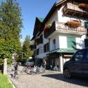 20180912_090728_Dolomiten-Radtour Thomas