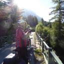 20180912_092616_Dolomiten-Radtour Thomas