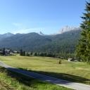 20180912_093602_Dolomiten-Radtour Thomas